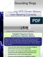 AEGIS Presentation -  Preventing Bearing Fluting Failure in VFD Driven Motors-ASHRAE.pdf