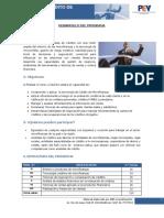 temario_analista_de_credito.pdf