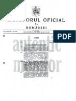 Ordin-102-din-2018