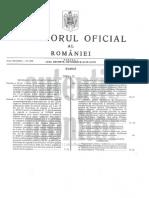 Ordin-155-din-2018