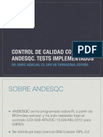 AndesQC Manual Usuario
