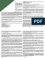 LABORATORIO 5 DERECHO PROCESAL CONSTITUCIONAL 4TO SEMESTRE