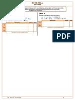estatica Práctica 01 Vectores (2)