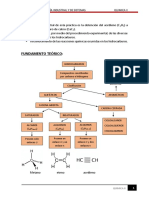 QUIMICA II - PRE INFORME N°2.docx