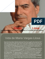 Mario Vargas Llosa (versión retocada)