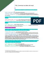 Consultas p 1