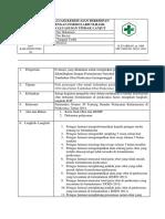 371146694-SOP-Evaluasi-Kesesuaian-Peresepan-Dengan-Formularium-Hasil-Evaluasi-Dan-Tindak-Lanjut.pdf