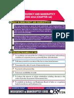 17.IBC (Concept).pdf