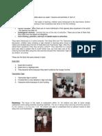 K2 Galaxy Term 2 Week 1 Weekly Update.docx