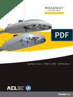 ATBM-ATBS Roadway Brochure.pdf