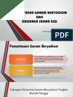 KADARZI (1).pptx