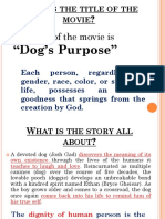 dogs-purpose-question.pptx
