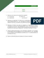 unidad4_evaluacion1