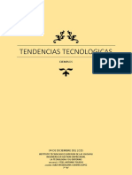 Tendencias_tecnologicas