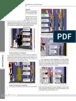 GMV5 Service Manual 2014