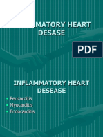 inflamatory heart disease.ppt