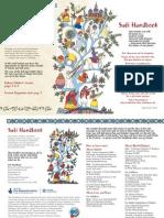 Sufi Handbook