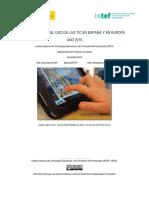 2016_1128-Indicadores_TIC_2016_INTEF.pdf