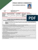 pwd.pdf