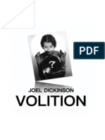 Volition by Joel Dickinson.pdf