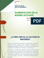 ALIMENTACION-EN-MADRE-LACTANTE.pdf