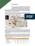 PENAL DE SAN PEDRO(PENAL DE LURIGANCHO).docx