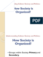 318071623-How-Society-is-Organized.pptx