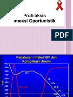Profilaksis kotri dan inh.pptx