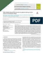 Articulo - Internet de las cosas.pdf