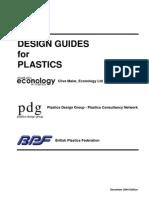 Design Plastics