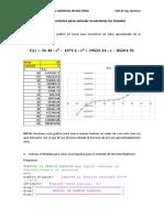 Método numérico para calcular ecuaciones no lineales.docx