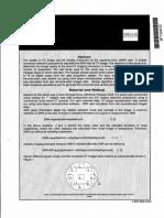 File penelitiam