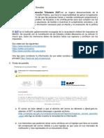 Practica FuentesInformacion JoseLuisGarciaGonzalez