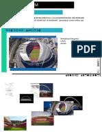 Dokumen.tips Analisis Struktur Wembley Stadium Inggris