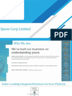 Quess Corporate Presentation Apr'18.pptx