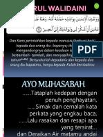 AYO MUHASABAH.pptx