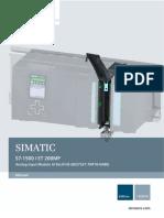 s71500 Ai 8xu i Hs Manual en-US en-US (1)