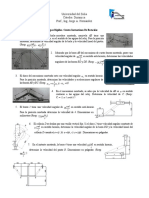 DINAMICA ejercicios centro instantaneos.pdf