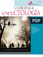 neumonia-consenso-chileno-2010