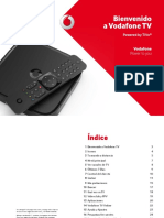 Guia Vodafonetv