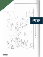 Mapa Prox Orient Antiguo 2