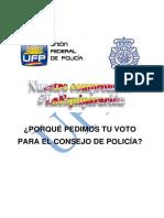 Programa UFP elecciones Consejo Policía junio 2019.pdf