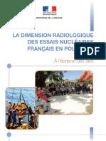 La_dimension_radiologique_des_essais_nucleaires_francais_en_Polynesie.pdf