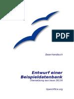 base_entwurf_einer_datenbank.pdf