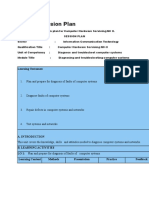 Sample Session Plan in CSS NC II.docx