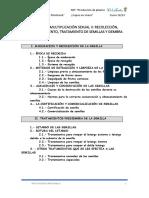 UT 7 Multiplicación Sexual II Tratamientos Semillas