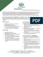 history-model (1).pdf