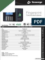 S-B100 pdf