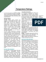 FPD_Gas_Meter_Tec (1).pdf