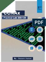 CCNA Practical Lab 2nd Edition .pdf